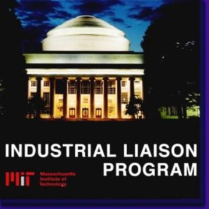 Menjadi Penggerak Inovasi Kelas Dunia: Belajar dari MIT