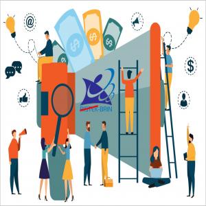 BRIN: Antara Innovation Powerhouse atau Innovation Clearing House