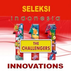 "The Challengers ""111 Inovasi  Indonesia 2019"" Lengkap"